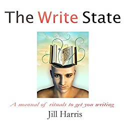 The Write State