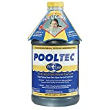EasyCare 0064 PoolTec Algaecide, Clarifi...