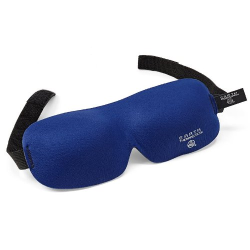 Earth Therapeutics Eye Mask
