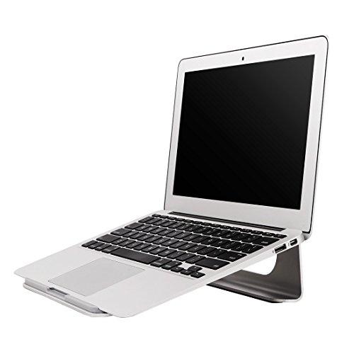 C300 Tablet - 8