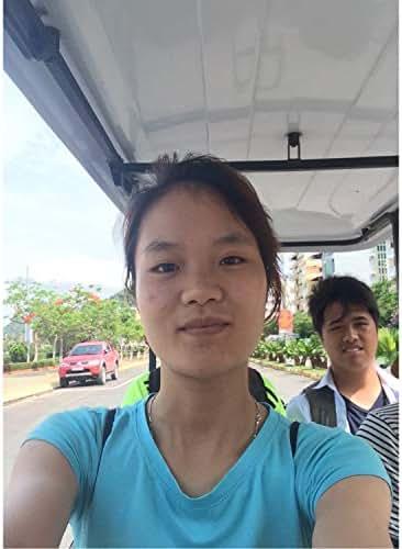 Co Doi Mat Nao Buon Hon Bo Mi Em Tuon Sau [Explicit]