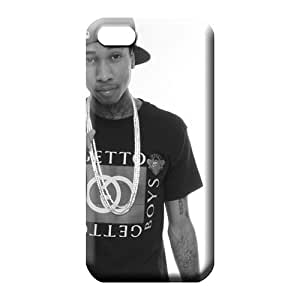 iphone 5 5s phone cover skin Hot Popular High Grade tyga