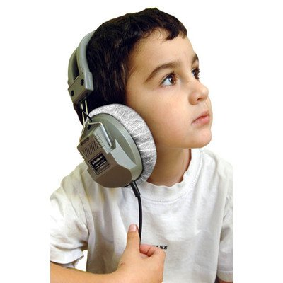 Hamilton buhl master carton hygenx sanitary headphone for Master sanitary price list
