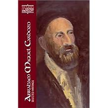 Abraham Miguel Cardozo: Selected Writings
