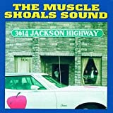 The Muscle Shoals Sound