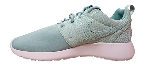 Chaussures 844958 Sport NIKE Black 004 White Medium Grey Femme de Metallic 002 Pewter ApEUwxqUf