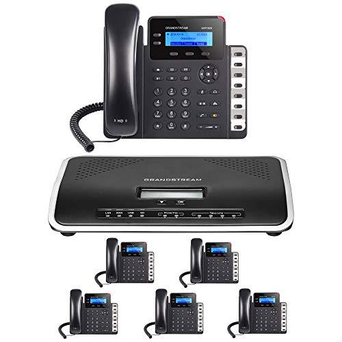 free telephone - 3