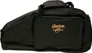 Oscar Schmidt AC445 Autoharp Gig Bag