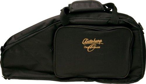 Oscar Schmidt AC445 Autoharp Gig Bag by Oscar Schmidt