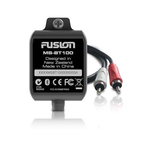 Blue Fusion Bluetooth - Marine Bluetooth Module (Fusion)
