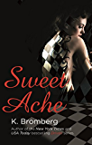 Sweet Ache: (The Driven Series)