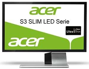 Acer ET.FS3HE.A01 S243HLABMII - Monitor LCD