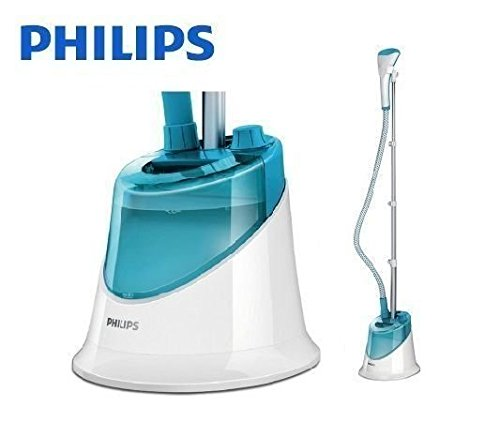Philips GC502 Portable Quick Garment Steamer / Iron (110V~120V) For North America USA/Canada by Philips