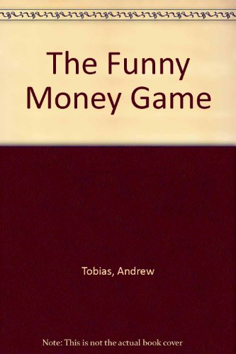Funny Money Game (Funny Money Game)