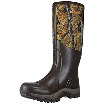 Northside Men's Grant Falls Rain Boot | Rain