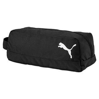 Puma Pro Training Boot Bag  Amazon.co.uk  Clothing 99851686c236d