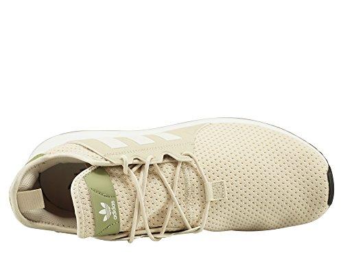 Adidas X Plr - Crema Cq2410