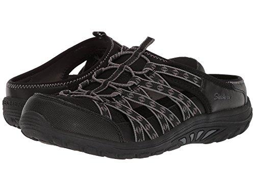 [SKECHERS(スケッチャーズ)] レディーススニーカー?ウォーキングシューズ?靴 Reggae Fest - Marlin