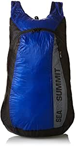 Sea to Summit Ultra-Sil Day Pack (Blue, 20-Liter)