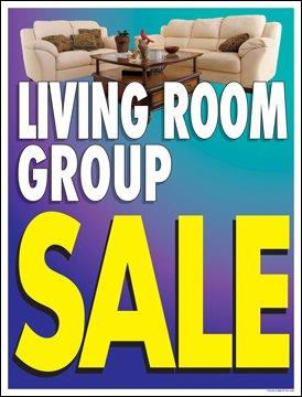 Amazon.com: Muebles de salón, grupo venta ventana venta ...