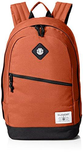 Element Men s Camden Backpack