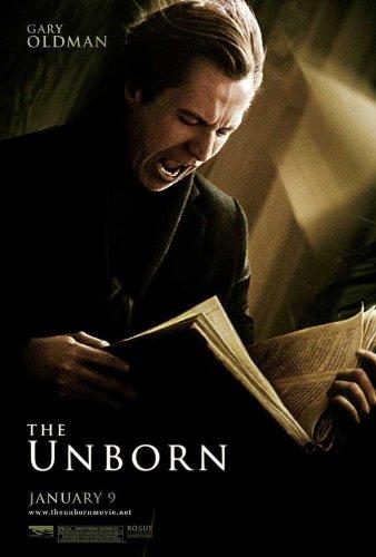 9 2009 movie poster