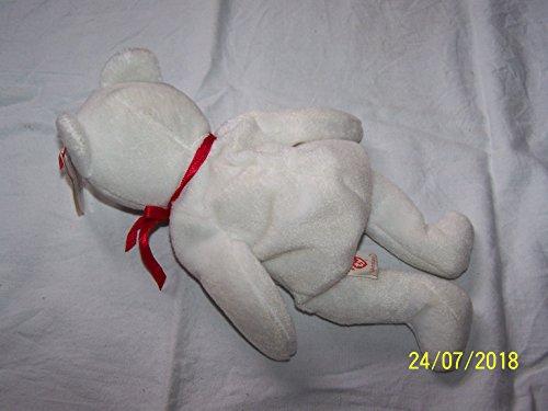 Buy beanie baby valentine
