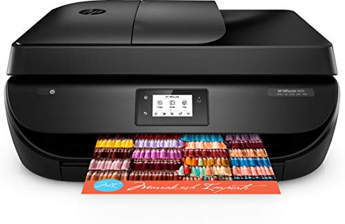 officejet 4650 one printer