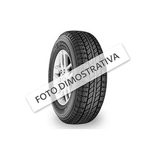 /estate pneumatici /F//E//72/ /215//60//R15/94/V/ Maxxis ma di 510e/