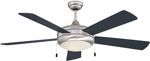 Concord Fans Concord 52SAX5EST 52″ Saturn-Ex Ceiling Fan