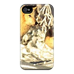 New Arrival Doompson Hard Case For Iphone 4/4s (wLwEYYN5482ISQXc)