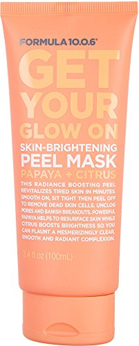 formula-10006-get-your-glow-on-mask-one-size-coral