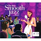 The Best Smooth Jazz Ever...!
