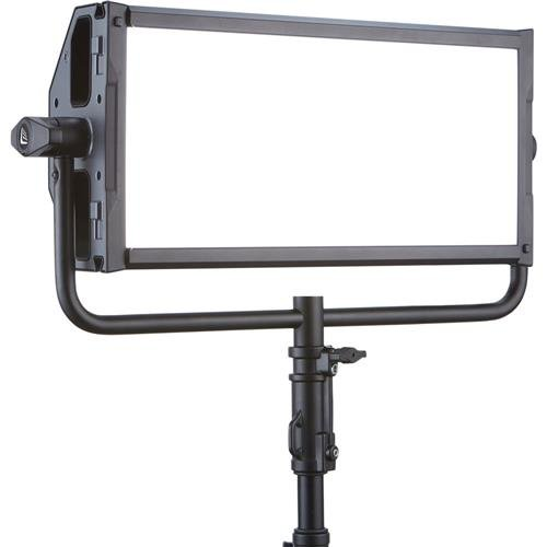Litepanels Gemini 2x1 Bi-Color LED Soft Panel