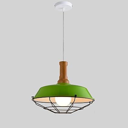 Amazon.com: Ganeep Industrial Retro Style Restaurant Kitchen ...