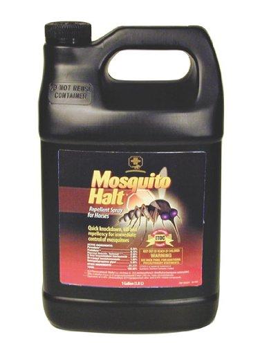 MOSQUITO HALT REPELLENT REFILL HORSES