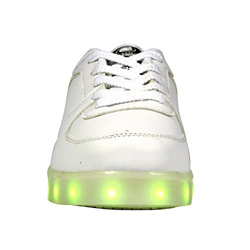 5 nbsp; Women Balence Material Size nbsp;synthetic White Sport Shoes Spin zqBvZ