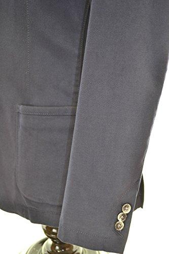 Giacca Uomo Tg Size Marquel3 48 Boss Mod 50247693 w Hugo Art Sw54HE