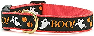 product image for Up Country Boo Dog Collar