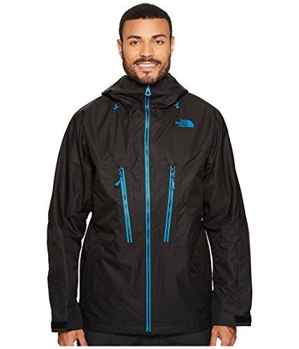 The North Face M THRMBL SNW TRI JKT