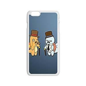 iPhone 6 Plus 5.5