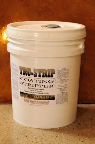 tru-strip-sealer-stripper-5gl