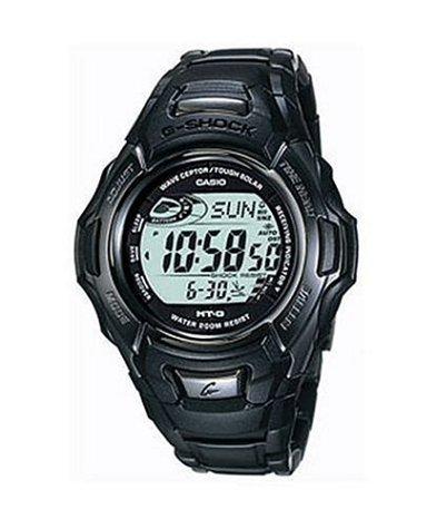 Casio MTG910DA-1V Hombres Relojes