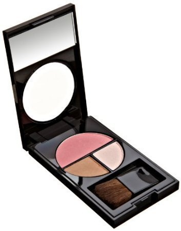 REVLON Photoready Sculpting Blush Palette, Pink, 0.125 Ounce by Jubujub