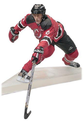 new product f6785 e5a7c McFarlane NHL Series 3 Action Figure: Scott Stevens New ...