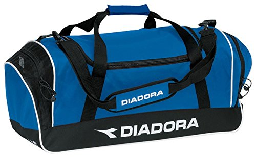 diadora-team-bag-royal-25-inch-x-11-inch-x-11-inch