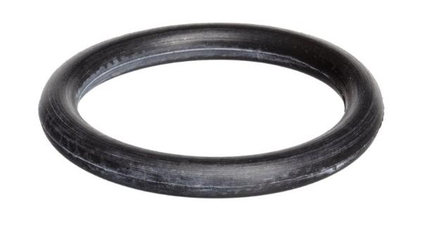 "025 O-ring 1-3//16/"" ID x 1-5//16/"" OD x 1//16/""  thick Quan 5. Buna-70"