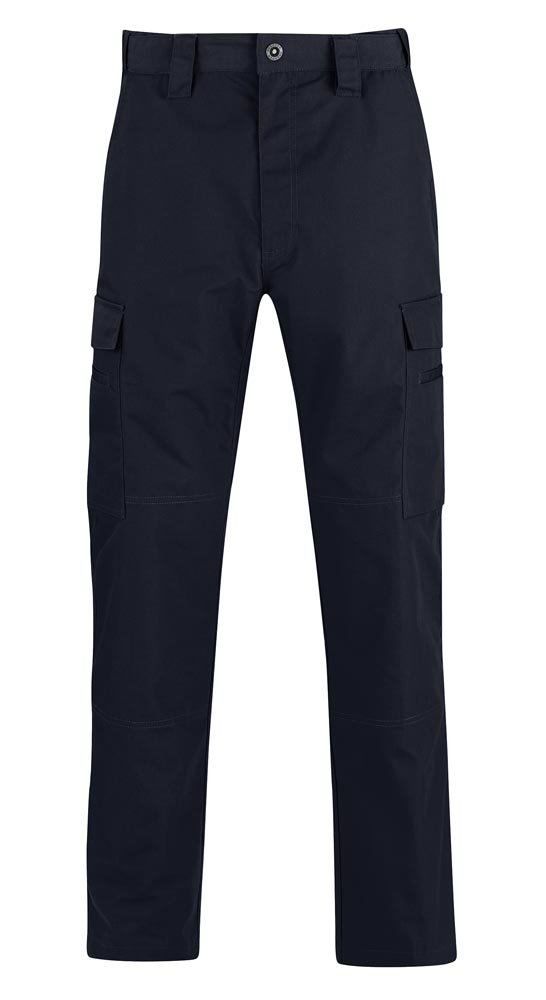 Lapd Navy Taille 34 x 34 Propper pour Homme Revtac Pantalon