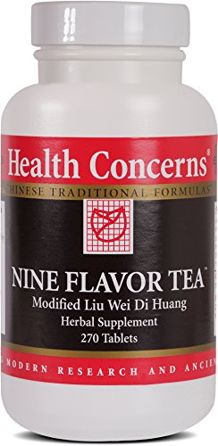 health-concerns-nine-flavor-tea-modified-liu-wei-di-huang-herbal-supplement-270-tablets