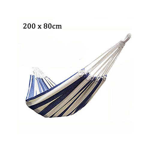 Hammock Camping Kids Furniture Outdoor Hanging Rocking Chair Hammock Nordic Swing Adults Hanging Chair,A1]()